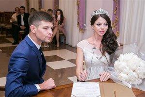 Дизайн ногтей на свадьбу невесте фото