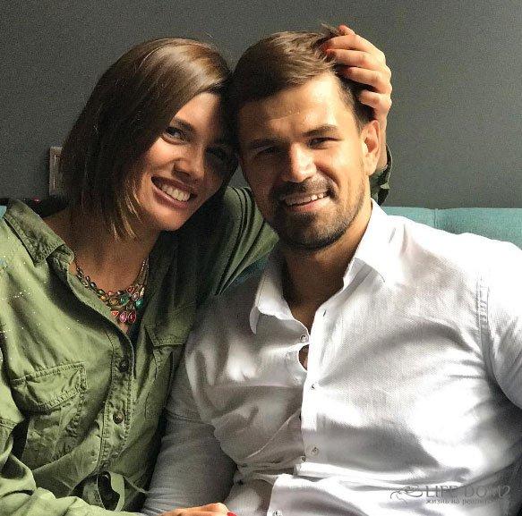 Петр Шепель и Вера Курочка на поляне столкнулись со сложностями