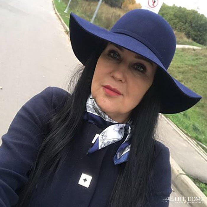 Татьяна Владимировна в очередной раз шокировала своим рассказом о «волшебстве»