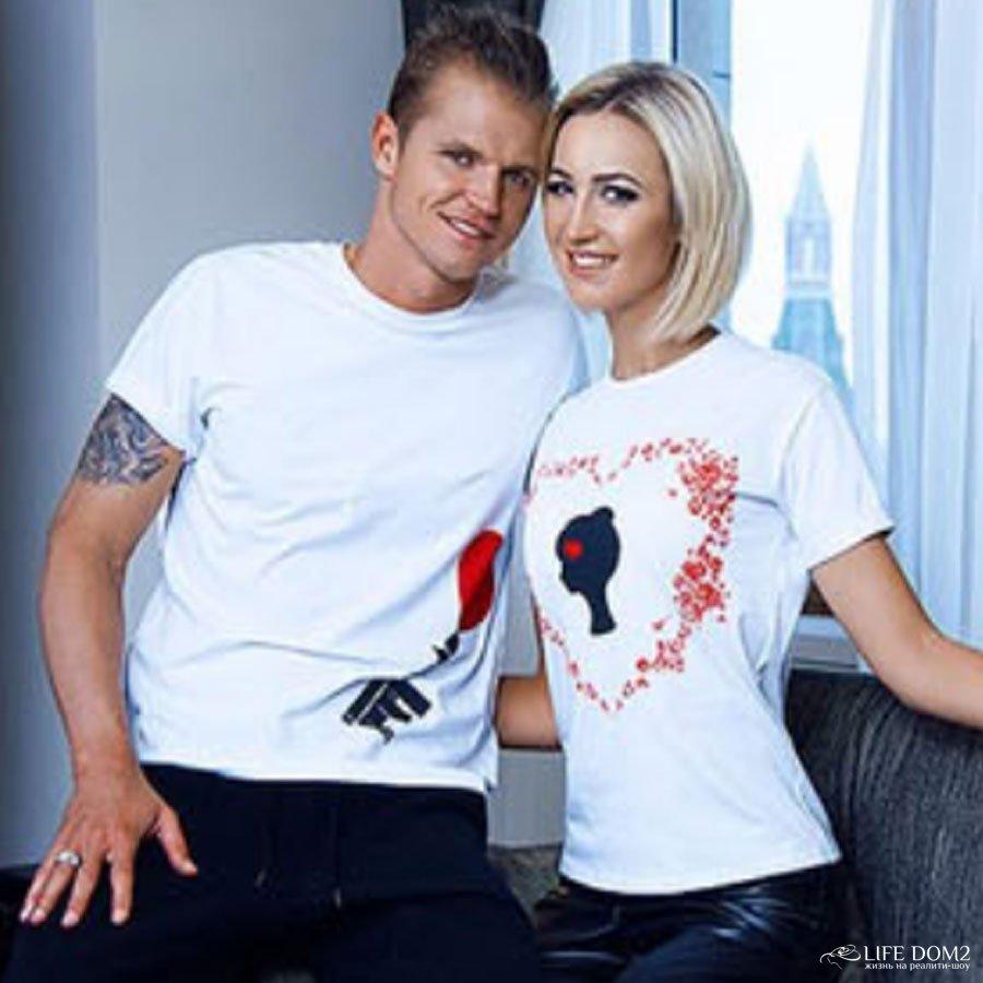 Ольга Бузова рассказала, когда именно она поняла, что брак с Тарасовым близится к концу