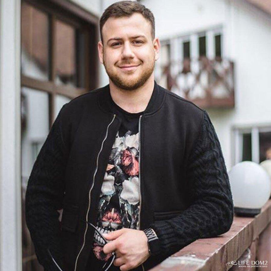 Валерий Блюменкранц назвал реальный возраст свой супруги Таты Абрамсон