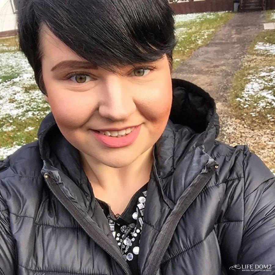 В сети распространяются слухи о возможном психическом заболевании Александры Черно