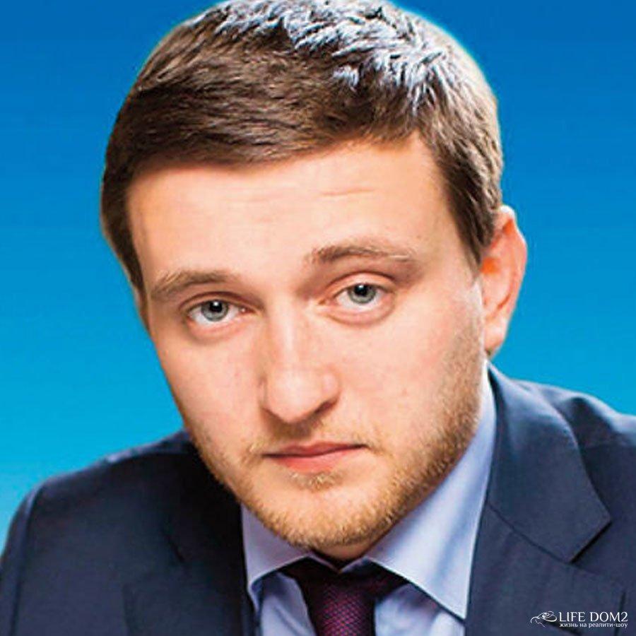 Известный эксперт Павел Пятницкий раскрыл ужасную правду о телепроекте «Дом 2»