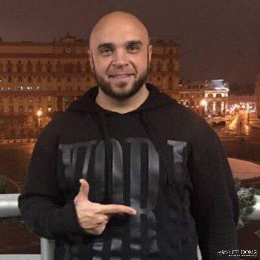 После освобождения из тюрьмы внешний вид Глеба Жемчугова удивил его подписчиков