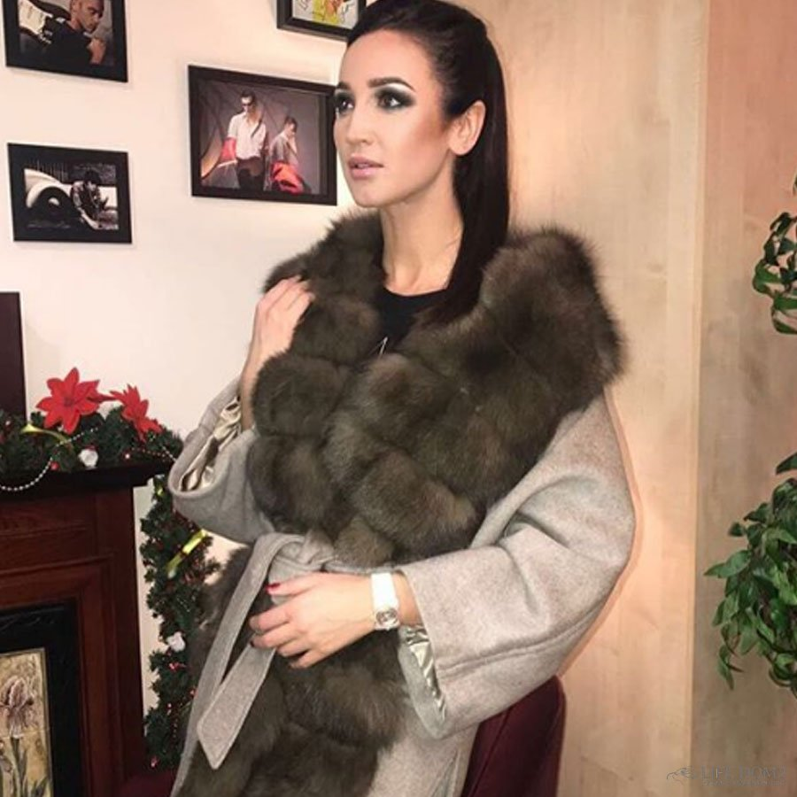 Невесту Дмитрия Тарасова Анастасию Костенко подозревали вбеременности