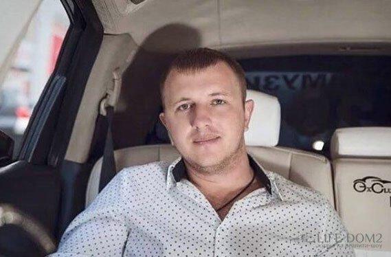 Илья Яббаров принял решение отказаться от медийности