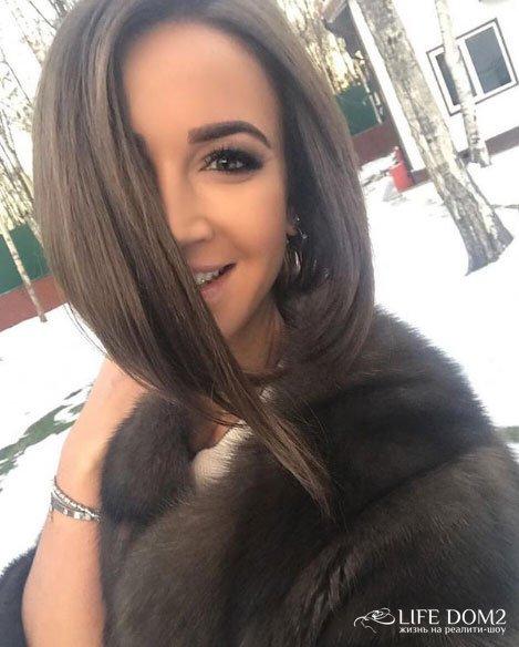 Ольга Бузова не побоялась признаться во вранье