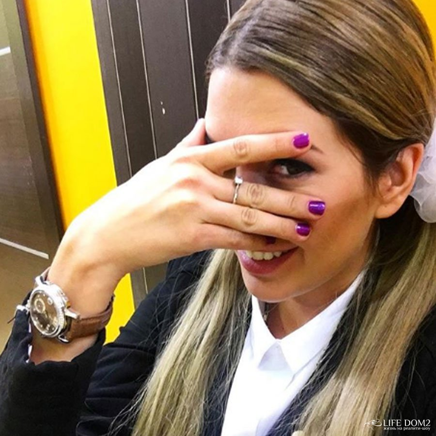 Майя Донцова столкнулась с оскорблениями за свою категоричную позицию