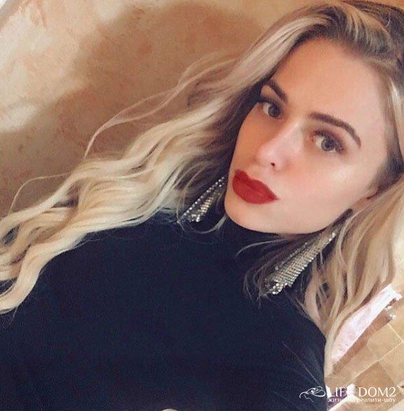 Анастасия Балинская рассказала поучительную историю из детства
