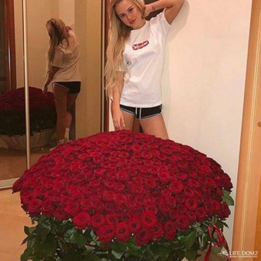 У Татьяны Охулковой появился реальный шанс на построение серьезных отношений