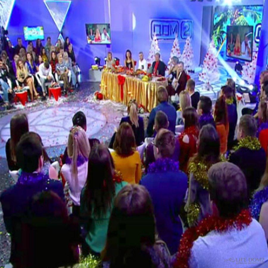 В реалити-шоу «Дом 2» грядет очередное противостояние проектных мам
