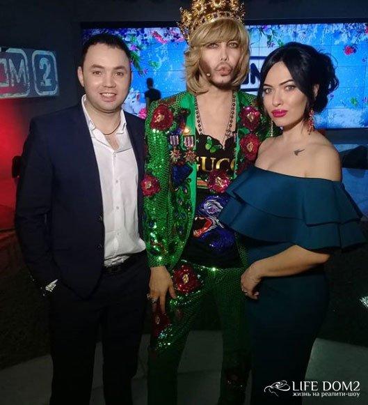 Почему Сергея Зверева не пригласили на «Дом 2» раньше?