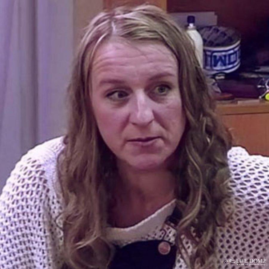 Мама новенькой участницы телепроекта «Дом 2» повергла в шок участников реалити-шоу