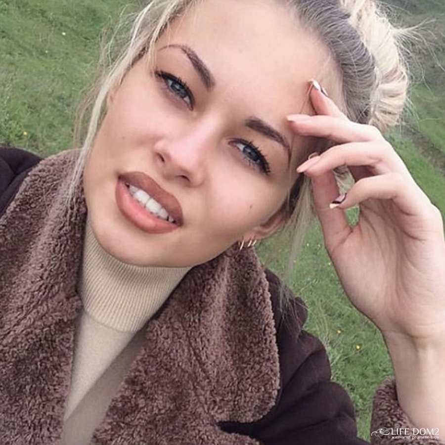 Елена Хромина шокировала зрителей своими проблемами с родителями