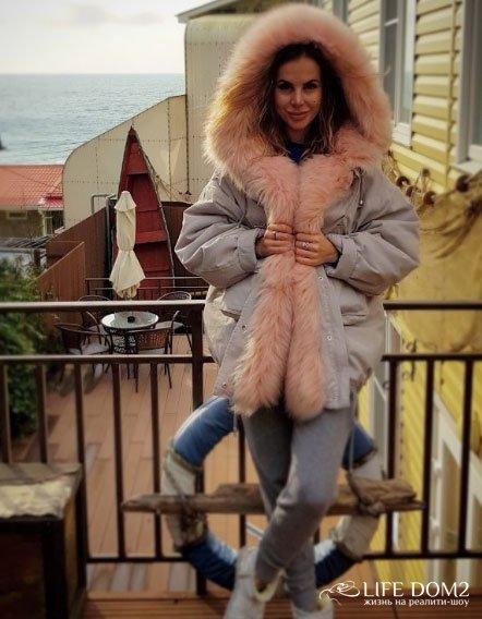 Ольга Ветер когда-нибудь получит ключи от выигранной квартиры?