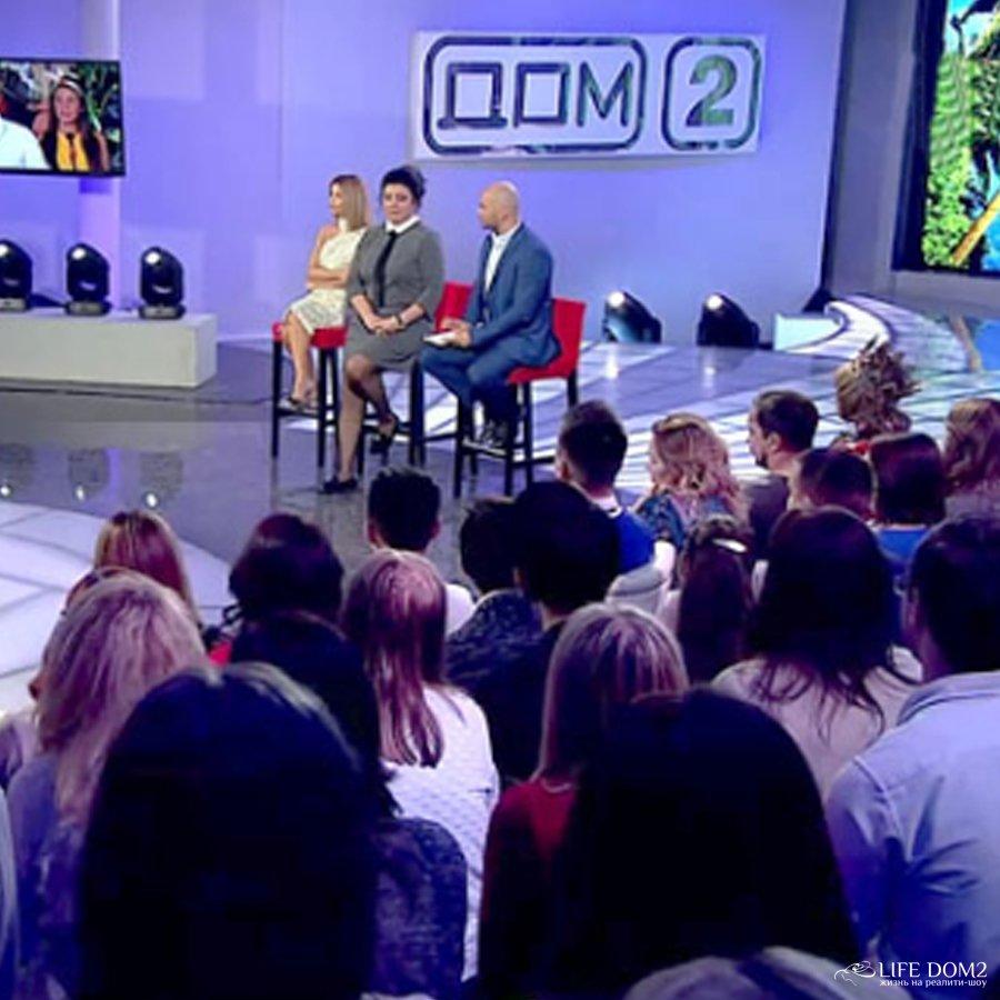 В сети в очередной раз разгорелись споры относительно закрытия телепроекта «Дом 2»