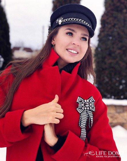 Элла Суханова видит плюсы в том, что становится старше