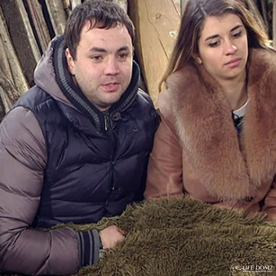 Ольга Васильевна раскрыла заработки Саши Гобозова и Алианы Устиненко