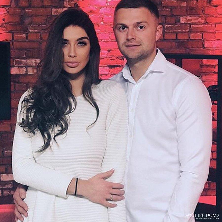 Татьяна Мусульбес своим неосторожным заявлением испортила отношения с Ксенией Бородиной