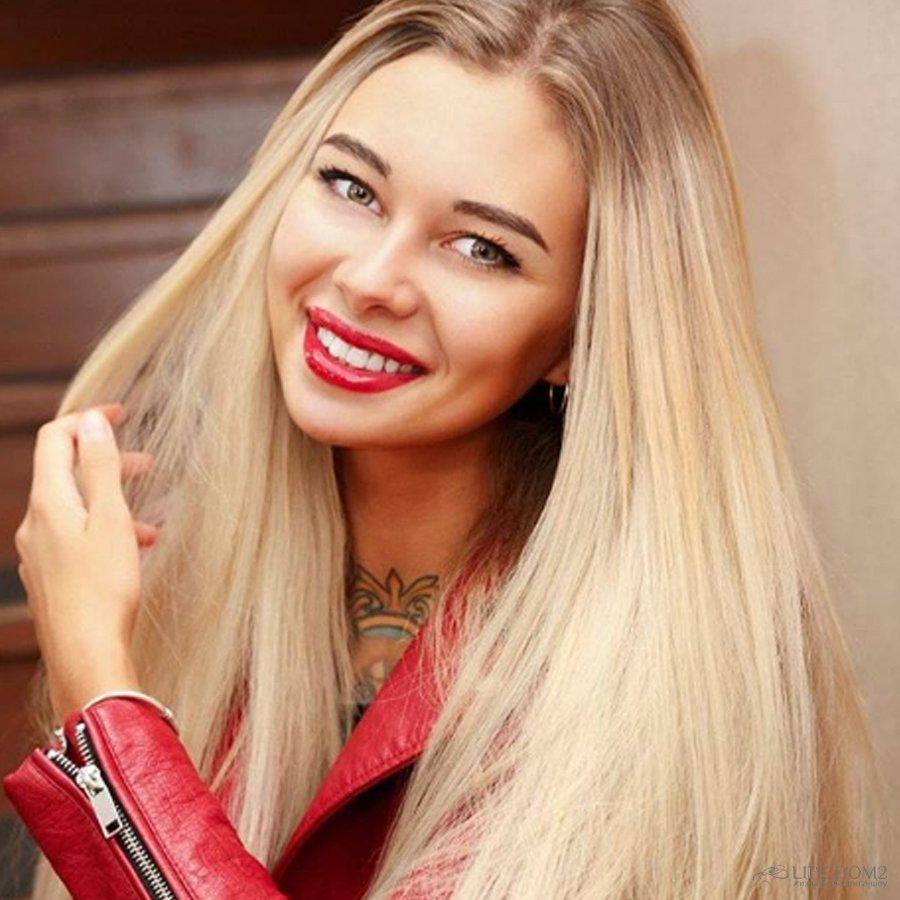 В сети появилась новая версия ссоры Лены Хроминой со своими родителями