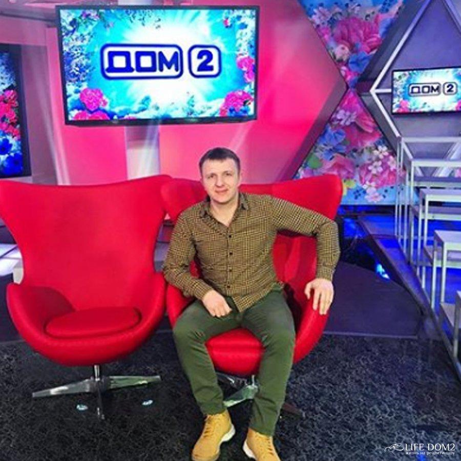 Участники телепроекта устали от авантюр Яббарова и поставили его на место