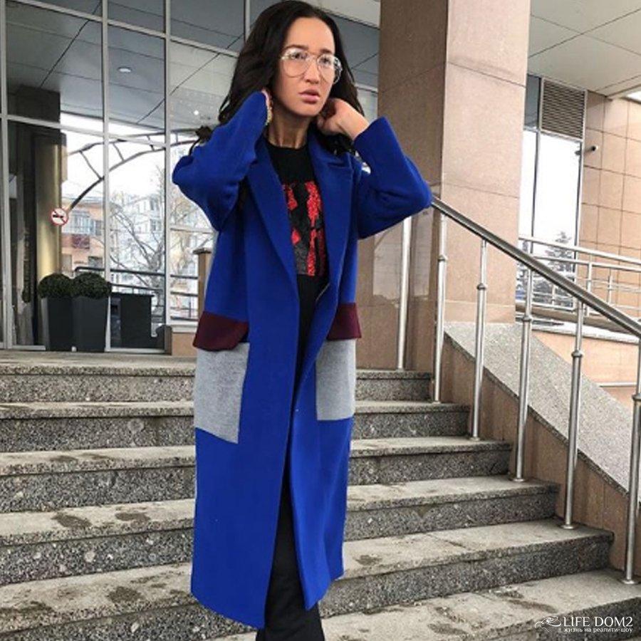 По слухам, Ольга Бузова устроила пьяный концерт во время тура по Дальнему Востоку