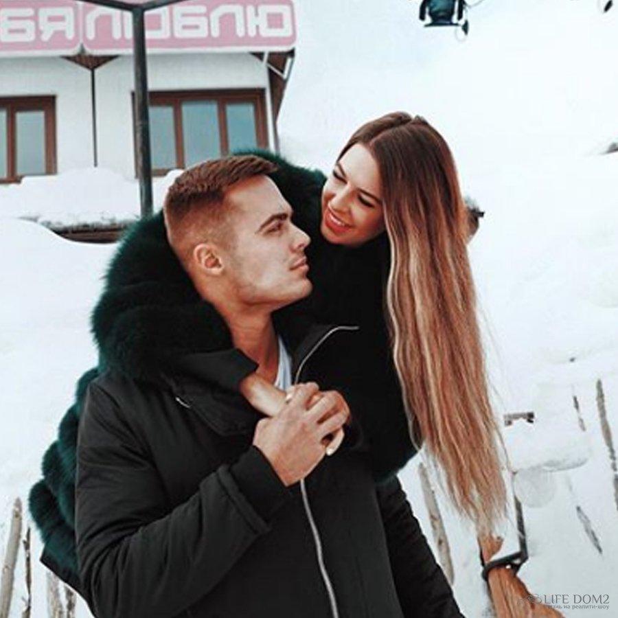 Стала известна причина нежелания Алексея Купина брать в жены Майю Донцову