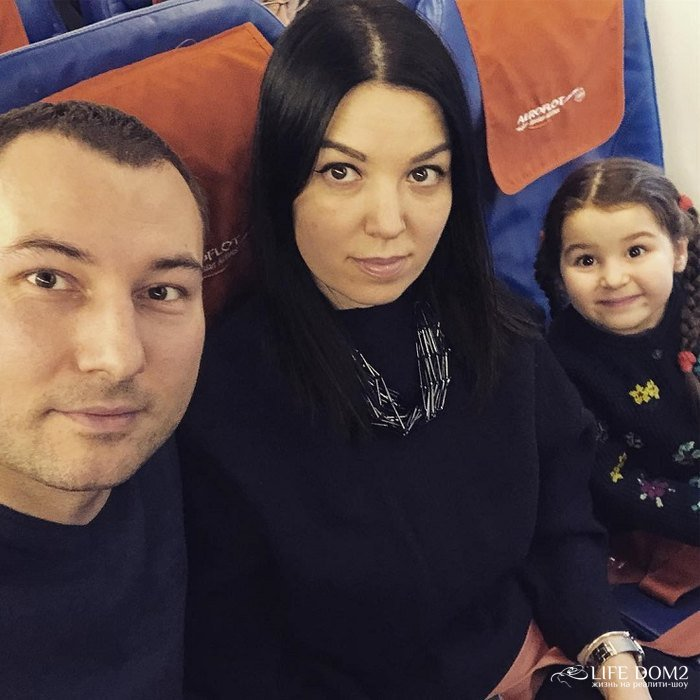 Директор диджея Грува арестован за убийство тёщи