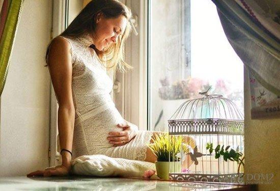 Мария Круглыхина рассказала трогательную историю из жизни