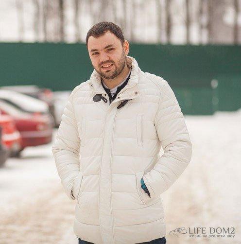 Александр Гобозов в очередной раз врет и не краснеет
