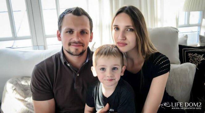 Алексей Янин успешно восстанавливается после комы