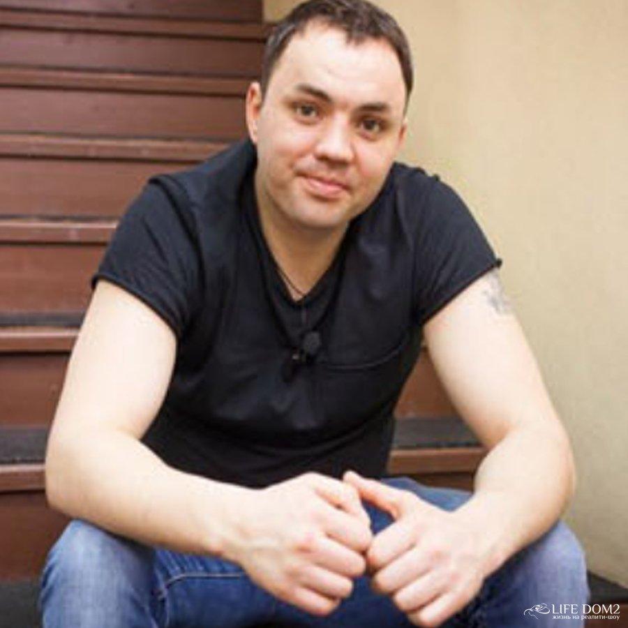 Александр Гобозов анонсировал крупную и дорогостоящую покупку