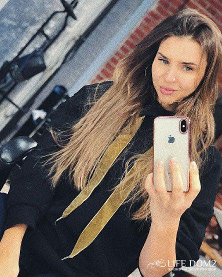 Элла Суханова шокирована негативными комментариями подписчиков