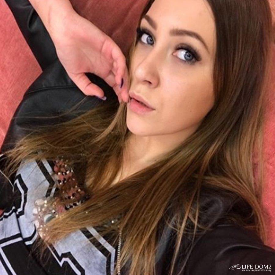 Алена Савкина призналась, что изменяла мужчинам с которыми встречалась