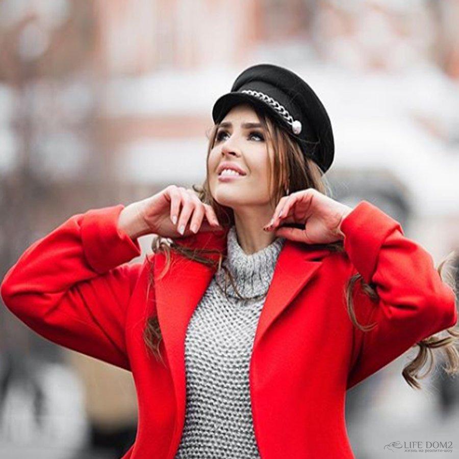 Элла Суханова «перегибает палку» в попытках найти себе нового мужчину