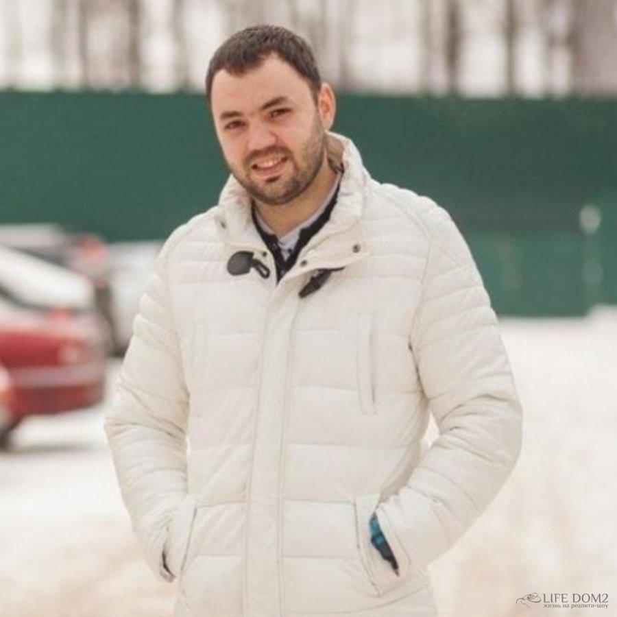 Александр Гобозов получил порцию критики из-за своего отношения к родной маме