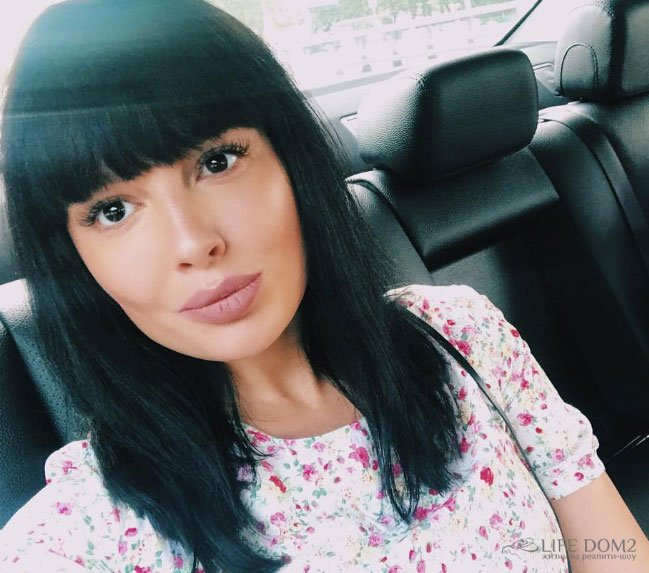 Нелли Ермолаева не разделяет мнение пар «чайлдфри»