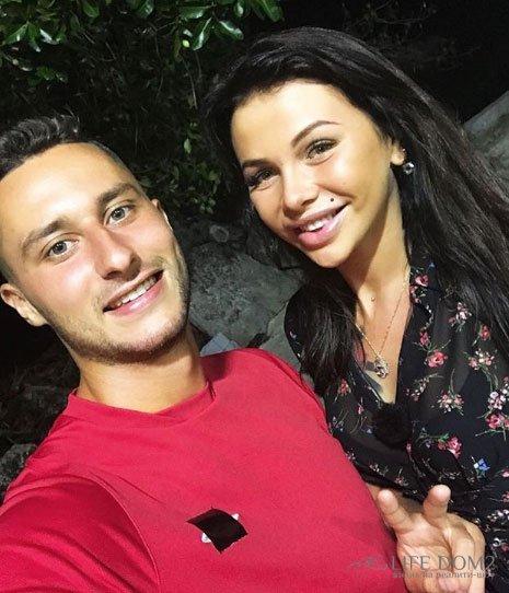 Андрея Денисова окончательно отвернуло от Саши Шевы