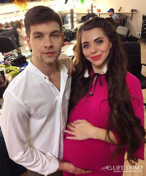 Ольга Рапунцель и Дмитрий Дмитренко не вернутся на проект?