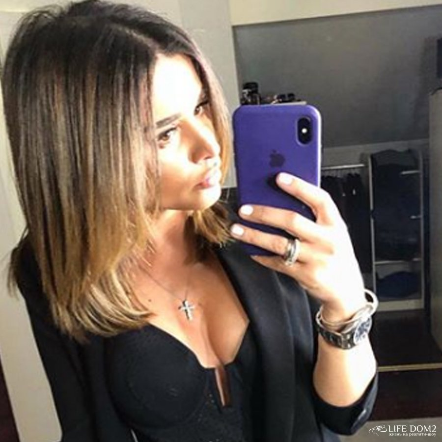 Известная блогерша раскритиковала Ксению Бородину за ее отношение к Кате Жуже