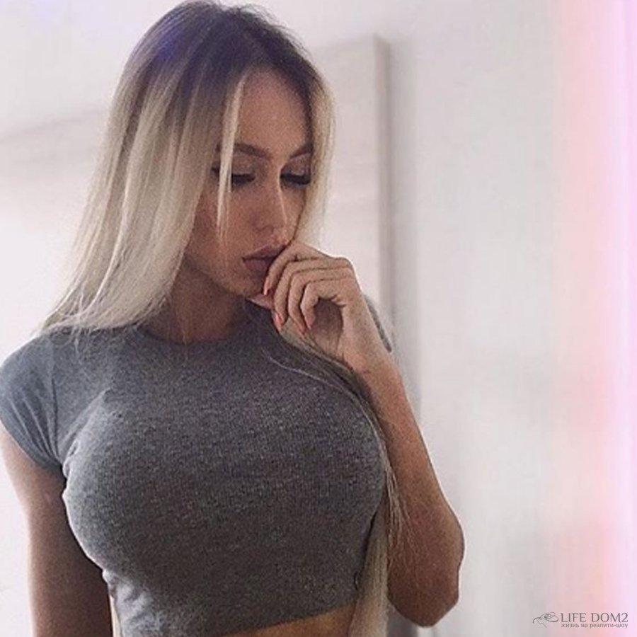 Некоторые подписчики подняли на смех новые отношения Лизы Полыгаловой