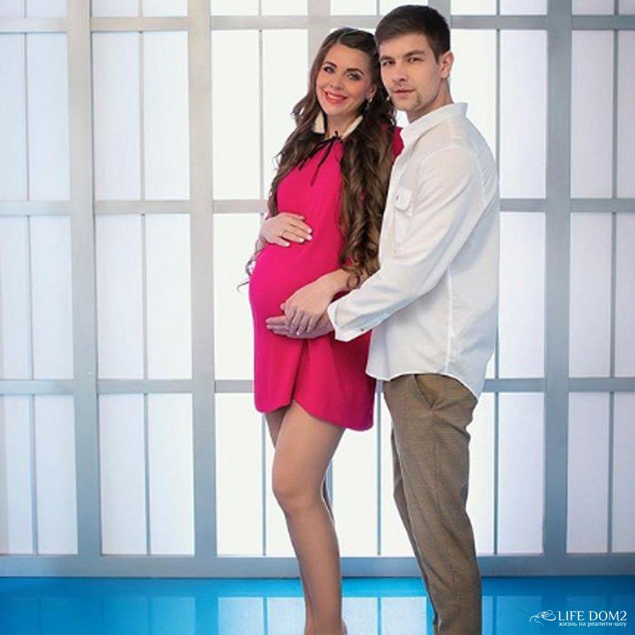 Ольга Рапунцель объяснила, чем ее и Диму Дмитренко обидело руководство «Дома 2»