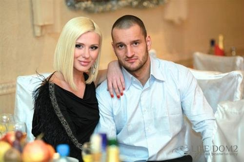 Юля Самсонова рассказала, когда впервые услышала об Алексее