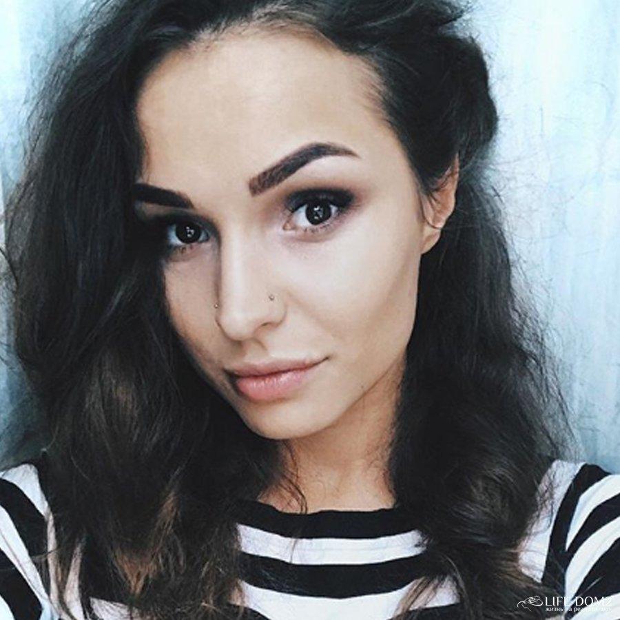 Бывшая участница телепроекта «Дом 2» Алена Павлова болеет серьезным недугом