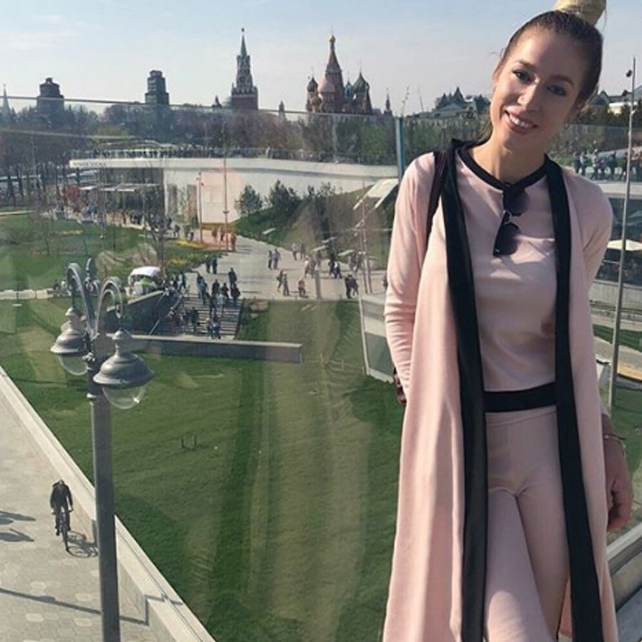Фанаты Надежды Ермаковой винят Гобозова в срыве свадьбы своего кумира