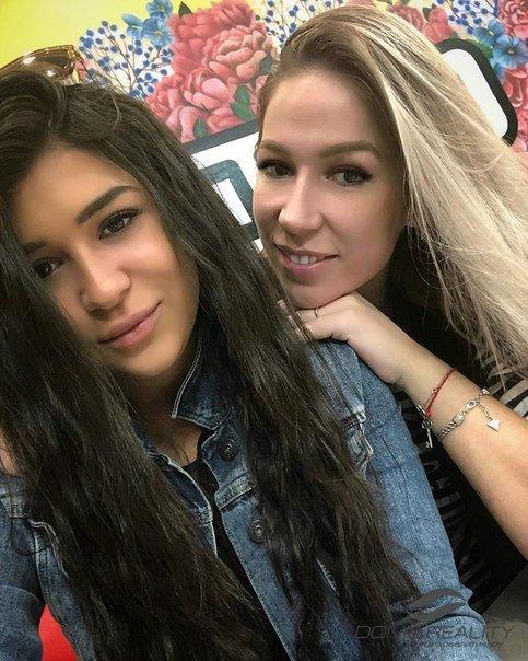 Надежда Ермакова считает Ивану Дилову самой загадочной девушкой на проекте