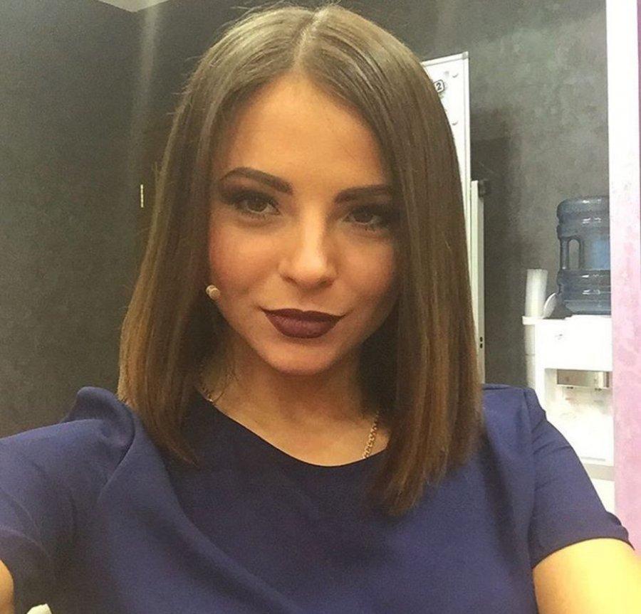 Ольга Жарикова за своё пагубное пристрастие была выгнана из больницы