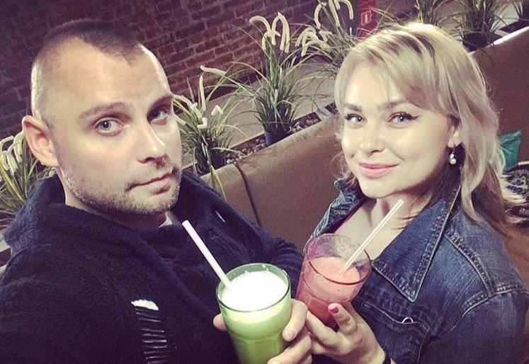 Семена Фролова и Настю Сову зовут на «Дом 2» в свадебный конкурс