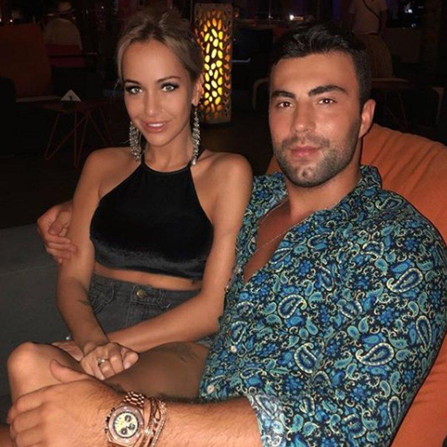 Алексей Чайчиц рассказал, во сколько ему обходится жизнь на Бали