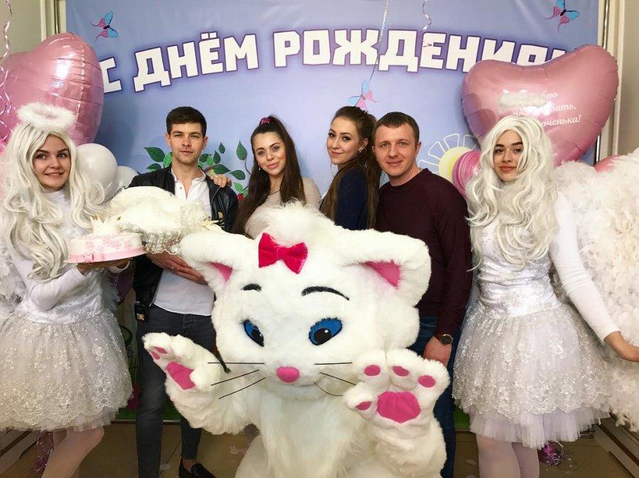 В очередной раз Илья Яббаров проиграл Ольге Рапунцель?